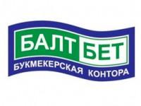 baltbet-rez