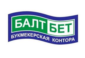 bultbet-mins11-3