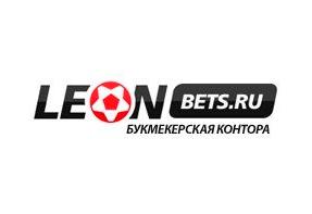 leonbets-logo11-1