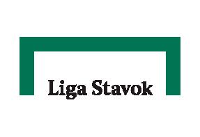 liga-stavok11-1