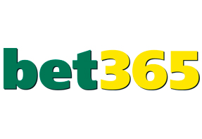 bet365-mins11-1