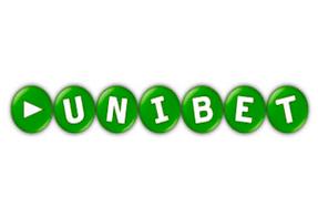 unibet-mins11-1